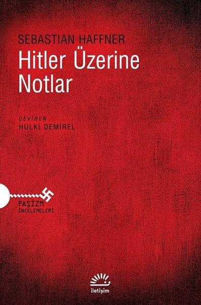 Hitler Üzerine Notlar
