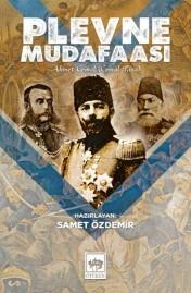 Plevne Müdafaası-Ahmet Cemal