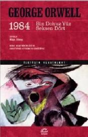 1984 - İletişim Klasikleri