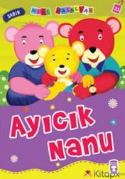 AYICIK NANU