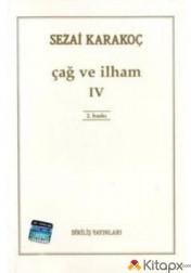 ÇAĞ VE İLHAM 4