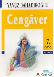 CENGAVER
