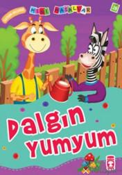 DALGIN YUMYUM