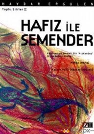 HAFIZ İLE SEMENDER