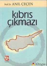 KIBRIS ÇIKMAZI