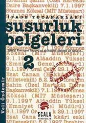 SUSURLUK BELGELERİ 2
